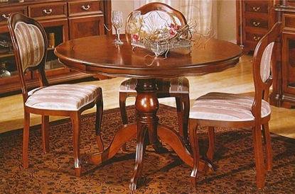Obrázek Jídelní stůl