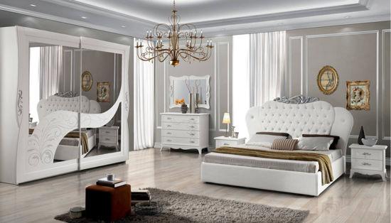 Obrázek Ložnice Elisea