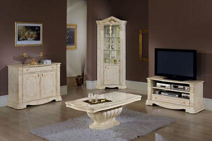 Obrázek Sestava Elizabeth beige marble 12