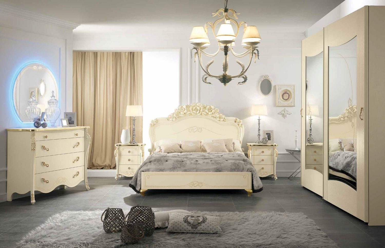 Obrázek Křeslo luxusní - stylové 02