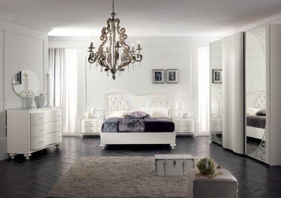 Obrázek Ložnice Gioia 1