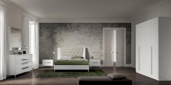 Obrázek Ložnice Aura 2