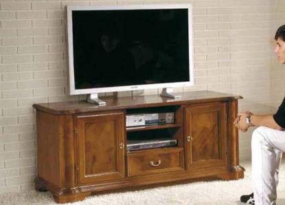 Obrázek TV skříňka