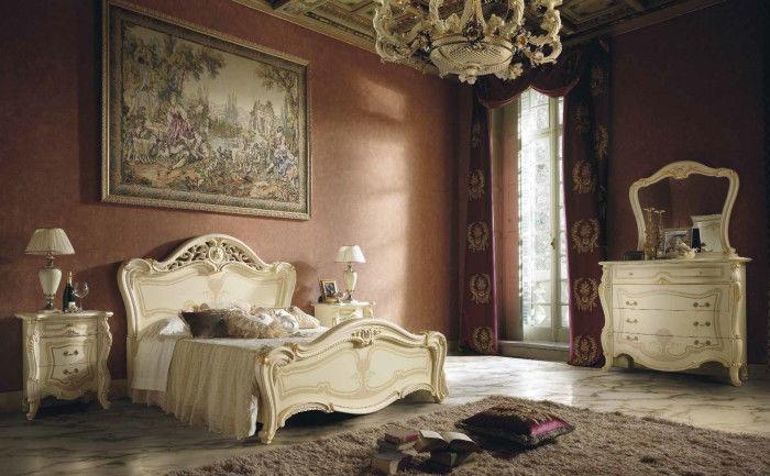 Obrázek Sestava Opera 1