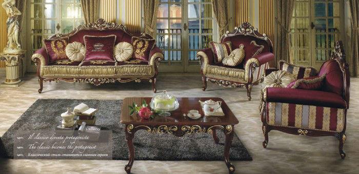 Obrázek Luxusní sestava 05