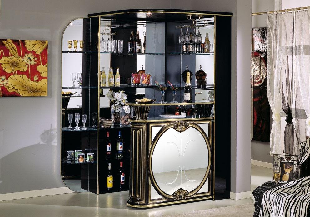 Obrázek Bar Tiffanie 3