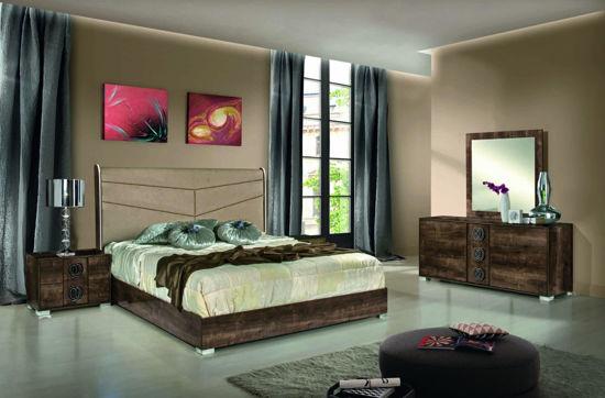 Obrázek Ložnice Athen