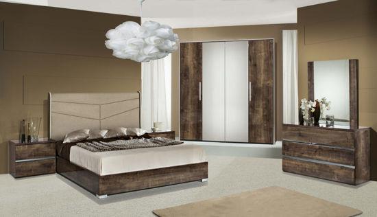 Obrázek Ložnice Athen - Eva
