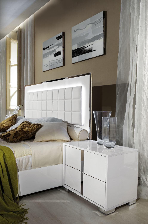 Obrázek Ložnice San Marino