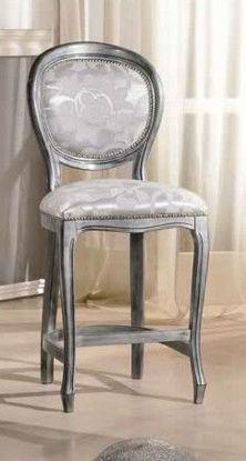 Obrázek Barová židle