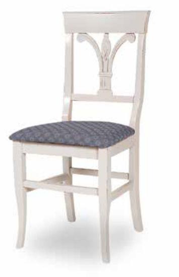 Obrázek Židle